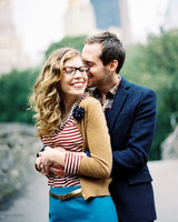 relationship-resolution-mara-danny-blog-about-love-hugging-1214.jpg