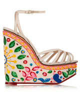 summer-wedding-shoes-charlotte-olympia-celebration-sandals-0515.jpg