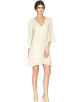 bachelorette-party-dress-alice-and-olivia-embellished-dress-0416.jpg