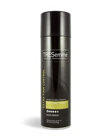 big-day-beauty-awards-tresemme-extra-firm-control-hairspray-0216.jpg
