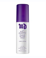 big-day-beauty-awards-urban-decay-all-nighter-setting-spray-0216.jpg