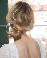 bridal-fashion-hairstyles-delphine-manivet-spring-2017-back-0416.jpg
