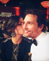 celebrity-proposal-stories-matthew-mcconaughey-camila-alves-1215.jpg