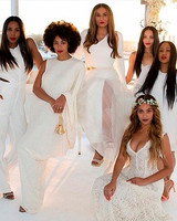celebrity-wedding-moments-tina-knowles-wedding-bridal-party-1215.jpg