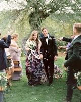 christine-dagan-wedding-processional-toss-4289_09-2-s113011-0616.jpg