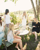 eatsleepwear-napa-valley-bachelorette-party-friends-outdoor-0415.jpg