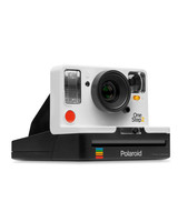 first married holiday gift guide moma store polaroid camera