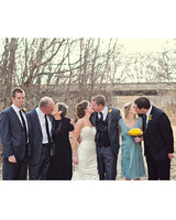 hilarious-wedding-photos-guy-left-out-of-wedding-kiss-photo-1115.jpg