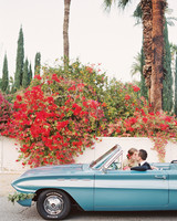 kelly-jeff-wedding-palm-springs-vintage-getaway-car-0805-s112234.jpg