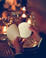 kelsey joc wedding santa barbara california round menu