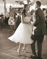 mfiona-peter-wedding-vermont-first-dance-d3s.705.2015.47-d112512.jpg