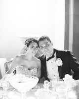 michelle-christopher-positano-bride-groom-reception-1128-s111681.jpg
