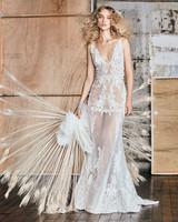 Moda x Tiffany dresses