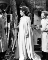 movie-wedding-dresses-bride-of-frankenstein-elsa-lanchester-0316.jpg