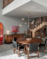new-hotels-the-cape-thompson-hotel-surfer-villa-dining-room-1015.jpg