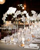 orchid flower wedding ideas josh gruetsmacher jackson durham