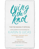 paperless-engagement-party-invitations-evite-something-blue-0416.jpg