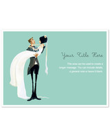 paperless-engagement-party-invitations-pingg-married-couple-0416.jpg