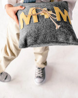ring-pillow-initials-child-matt-melissa-top-selects39-mwds111011.jpg