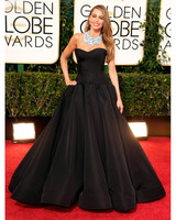 sofia-vergara-red-carpet-golden-globes-zac-posen-black-gown-0815.jpg