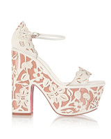 summer-wedding-shoes-christian-louboutin-houghton-platforms-0515.jpg