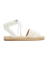 summer-wedding-shoes-stella-mccartney-crocheted-espadrilles-0515.jpg