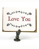 vday-cards-we-love-atelier-austin-press-valentines-day-card-0216.jpg