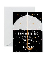vday-cards-we-love-carolyn-suzuki-goods-showering-with-love-0216.jpg