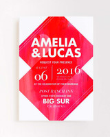 wedding-paper-divas-wedding-invitations-1135354-modern-love-0914.jpg