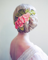 adrienne-jason-wedding-minnesota-velvet-flowers-hair-0278-s111925.jpg