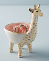 Bridesmaid Gifts Under 50, Safari Trinket Dish