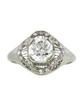 buying-vintage-engagement-ring-doyle-doyle-edwardian-diamond-0215.jpg