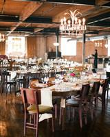 salvage one restaurant