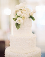 elizabeth-cody-wedding-parisian-inspired-dc-white-cake-53-s112715.jpg