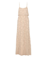 guest-wedding-outfits-needle-thread-constellation-maxi-dress-0614.jpg