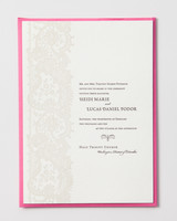 host-lines-weddings-stationery-2-brides-parents-0520-d111607-1014.jpg
