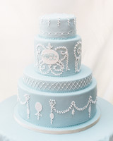 michelle-christopher-positano-reception-cake-details-0953-s111681.jpg