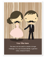 paperless-engagement-party-invitations-pingg-mustache-couple-0416.jpg