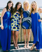 rachel-jurrie-nautical-wedding-bridesmaids-blue-0154-s112778-0416.jpg