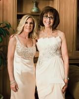 rebecca-david-wedding-new-york-mothers-of-bride-groom-256-d112241.jpg