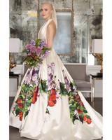 trends-painted-printed-romona-keveza-fall2016-04-rk6452-back-1015.jpg