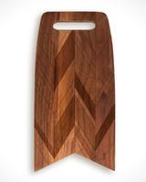 valentines-day-gift-guide-him-aheirloom-walnut-cutting-board-0115.jpg