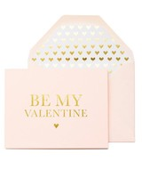 vday-cards-we-love-sugar-paper-precious-pink-be-my-valentine-0216.jpg