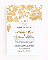 wedding-paper-divas-wedding-invitations-1135354-vintage-vibe-0914.jpg