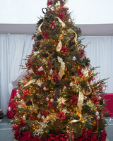 winter-bridal-shower-ideas-christmas-tree-events-in-the-city-1215.jpg