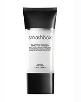 big-day-beauty-awards-smashbox-photo-finish-foundation-primer-0216.jpg