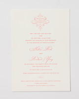 host-lines-weddings-stationery-8-reverend-doctor-0546-d111607-1014.jpg