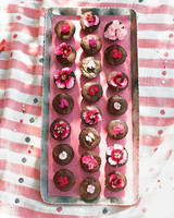 mfiona-peter-wedding-vermont-dessert-tarts-9651.14.2015.47-d112512.jpg