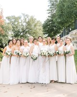 mmallory-diego-wedding-texas-bridesmaids-white-dresses-057-s112628.jpg