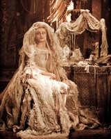movie-wedding-dresses-great-expectations-helena-bonham-carter-0316.jpg